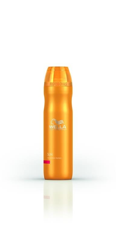 Эфирное масло ванили для волос чем полезно