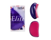 Tangle Teezer -  Tangle Teezer SALON ELITE Purple Crush (фиолетовая)