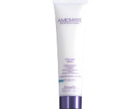 FarmaVita -  Пилинг-маска AMETHYSTE PURIFY PEELING MASK (150 мл)