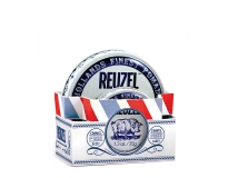 REUZEL -  Набор Clay Road Trip Pack