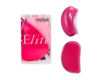 Tangle Teezer -  Tangle Teezer SALON ELITE Pink Fizz (розовая)