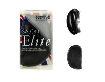 Tangle Teezer -  Tangle Teezer SALON ELITE Panther Black (черная)