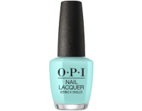 OPI -   Лак для ногтей OPI GREASE  NLG44 Was It All Just a Dream?