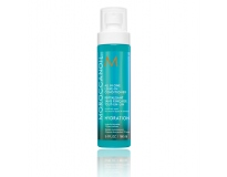 MOROCCANOIL -  Несмываемый кондиционер All in One Leave-in Conditioner  (160 мл)