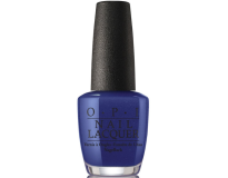 OPI -   Лак для ногтей OPI ICELAND  NLI57 Turn On the Northern Lights!