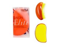 Tangle Teezer -  Tangle Teezer SALON ELITE Orange Mango (оранжевая)